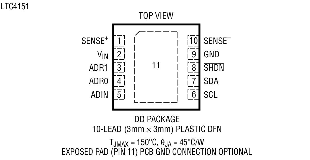 电路 电路图 电子 户型 户型图 平面图 原理图 1062_550