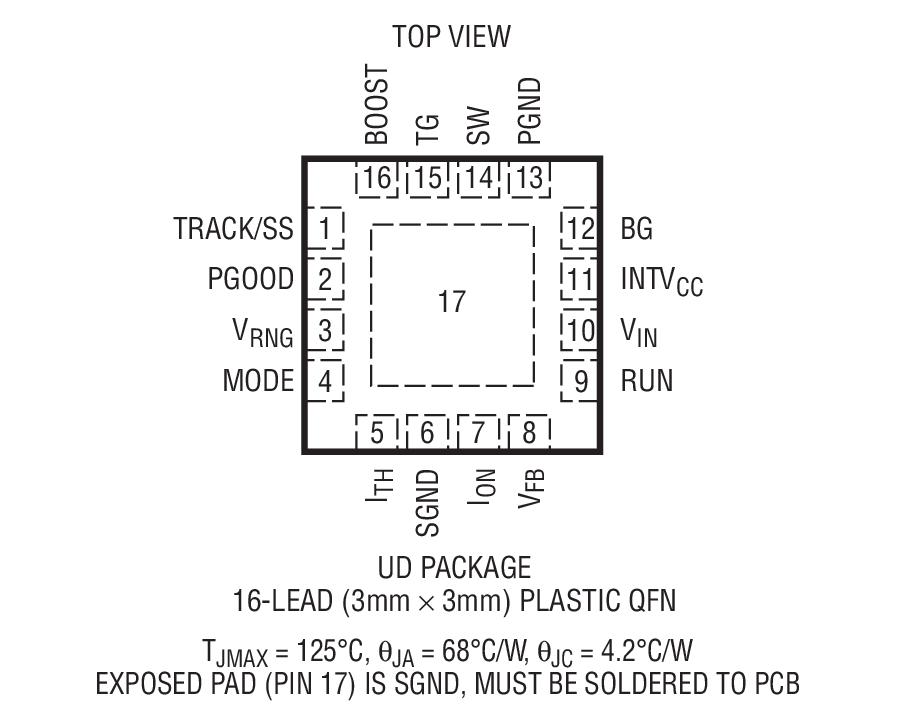 电路 电路图 电子 户型 户型图 平面图 原理图 910_712