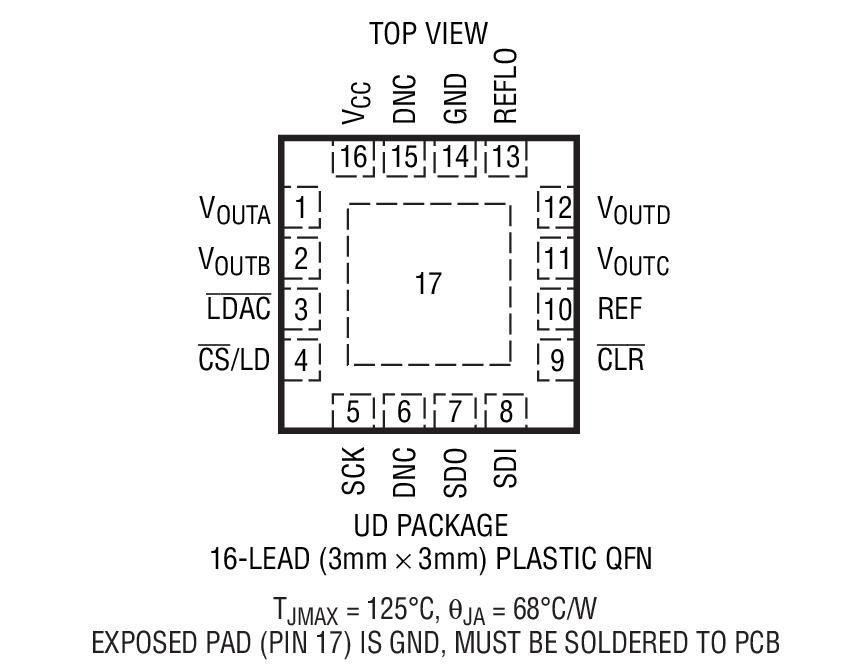 电路 电路图 电子 户型 户型图 平面图 原理图 862_670