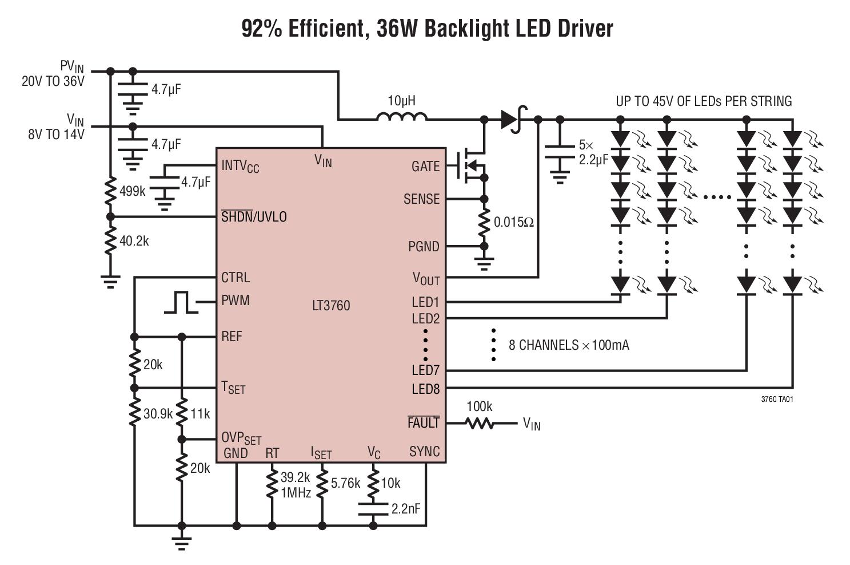 电路 电路图 电子 户型 户型图 平面图 原理图 1487_987