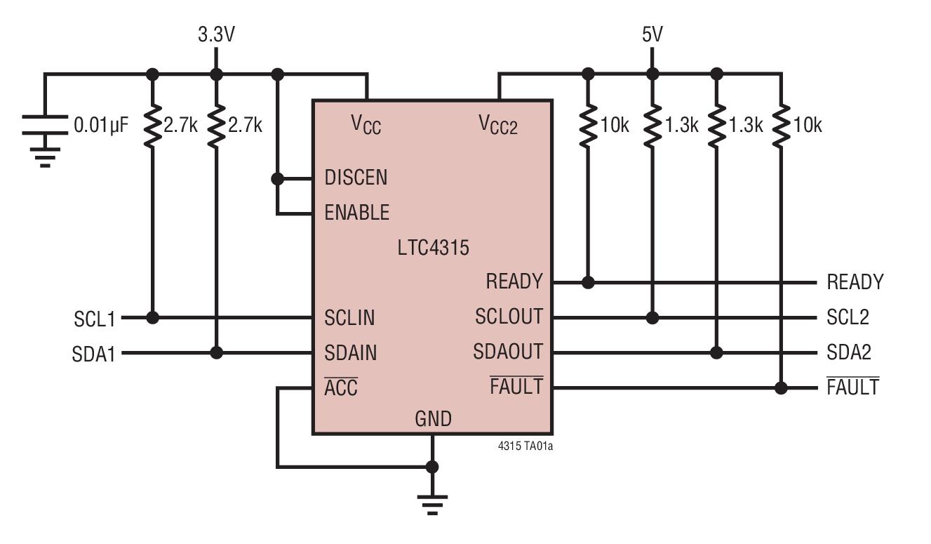 什么是噪声 电路