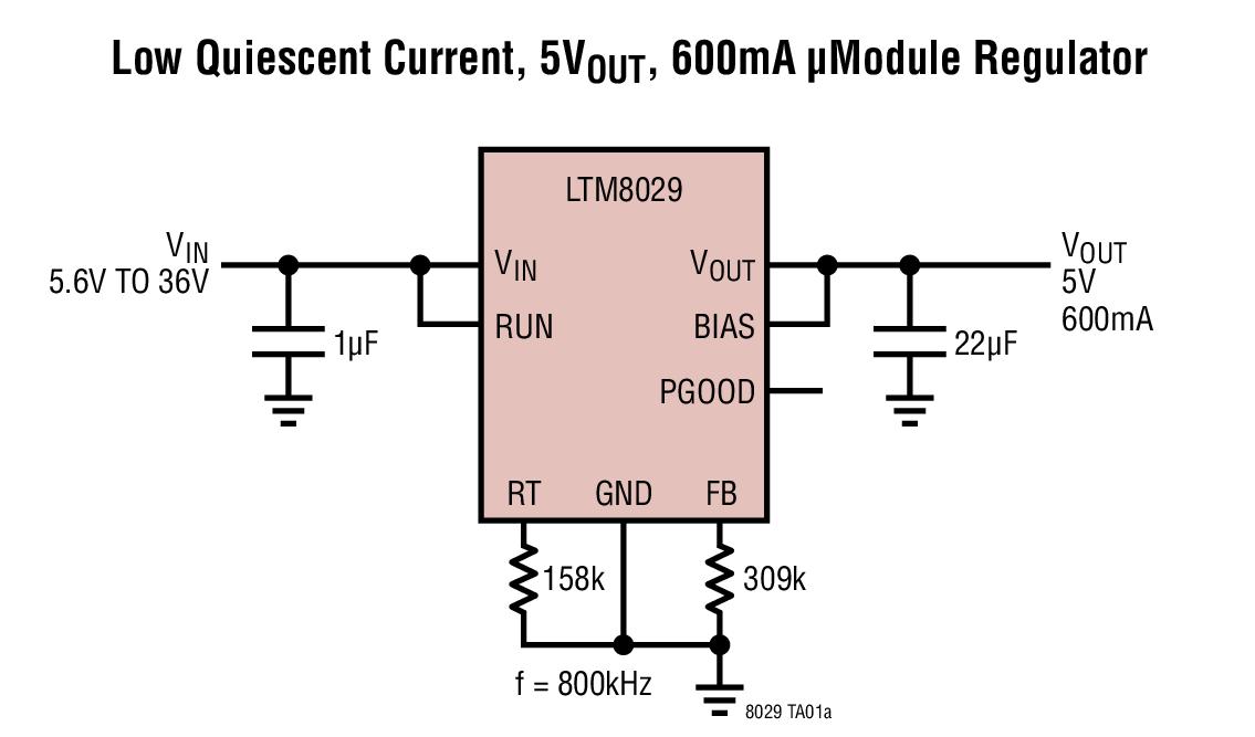 电路 电路图 电子 原理图 1135_667