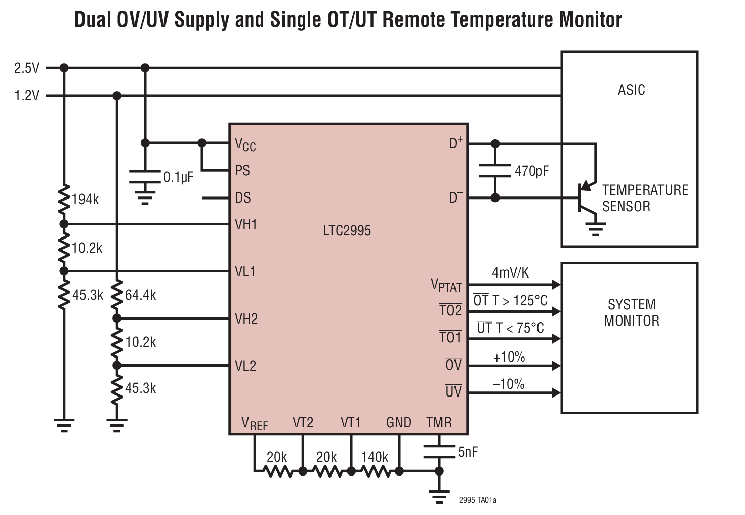电路 电路图 电子 设计 素材 原理图 1472_1017