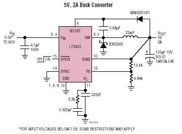 电路 电路图 电子 原理图 360_265