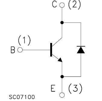 电路 电路图 电子 原理图 339_334