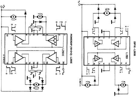 Parmak Fence Charger Schematic Zareba Fence Chargers