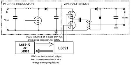 电路 电路图 电子 原理图 450_222