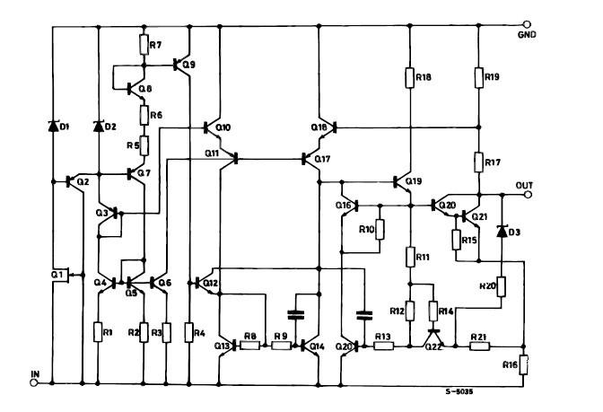 l7905c negative voltage regulator bdtic  u4ee3 u7406l7905c