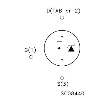 200912180157206 together with BTB12 50MA moreover Transistor moreover STP16NF06 likewise 967 Bt138 800 013113. on to 220ab datasheet