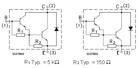 电路 电路图 电子 原理图 458_223