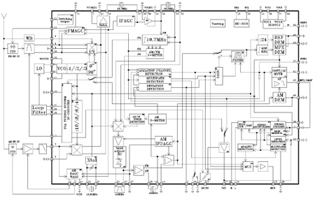 Natural Gas  pressor moreover Xbox 360 Power Supply Wiring Diagram together with Tivo Hook Up Diagrams besides Xfinity Phone Line Wiring Diagram further Toyota Fr S Engine. on fios wiring diagram
