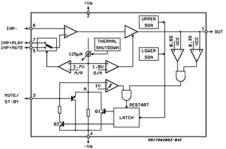 Gretsch Duo Jet Wiring Diagram further 12 Volt Relay Wiring Diagram 5 Pole additionally Rope Light Wiring Diagram likewise Jk Tail Lights as well Rally Car Wiring Diagram. on kc lights wiring diagram