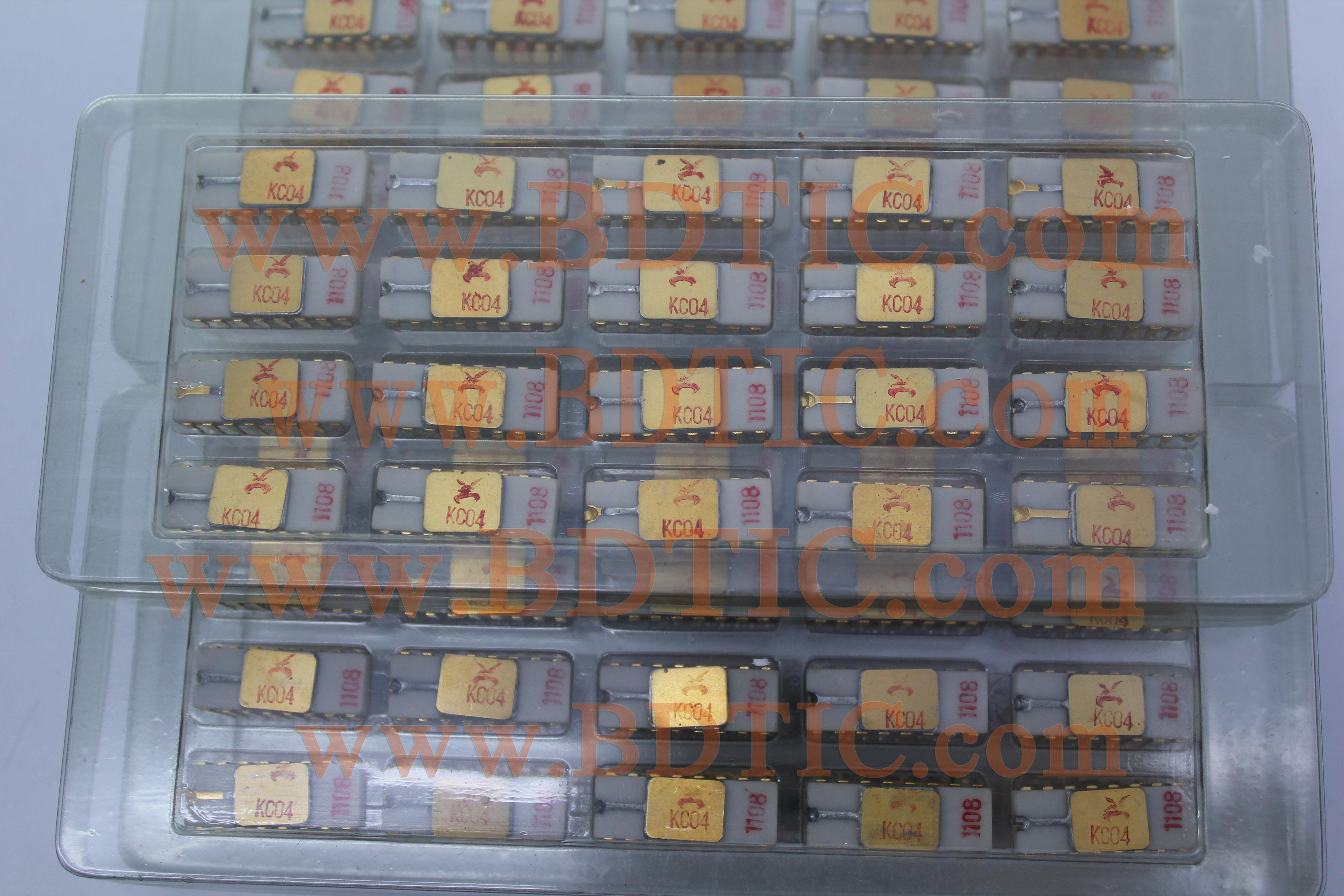 kc04,kc09 可控硅移相触发器