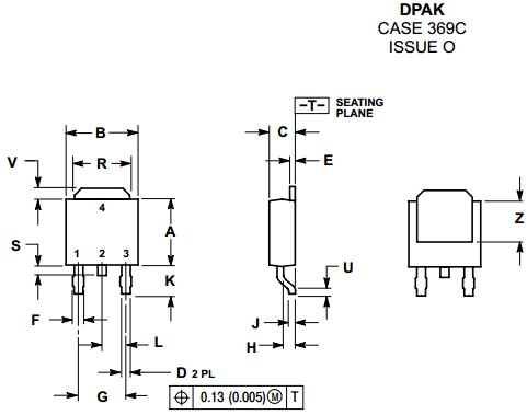 Ac Tidak Bisa Konek Indoor Kemudian further C106d On semiconductor 93238 furthermore 16E likewise Circuit 44299 in addition Viewproduct. on scr datasheet