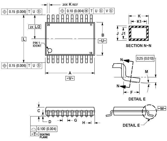 电路 电路图 电子 工程图 平面图 原理图 699_591
